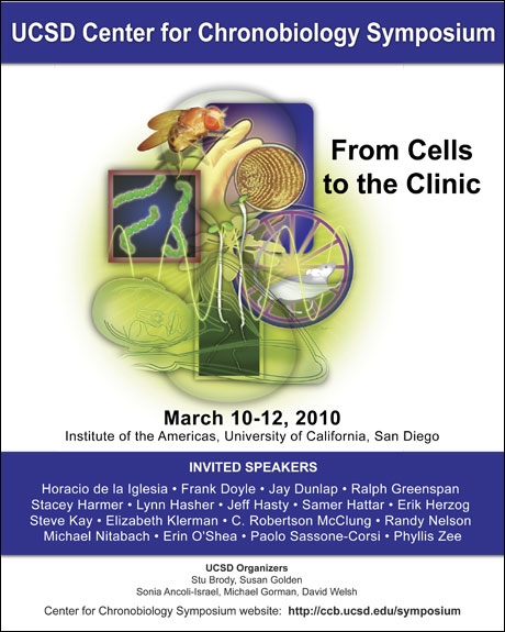 CCB Symposium Flyer 2010