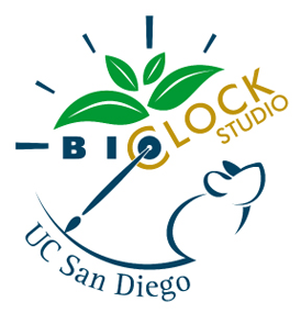 Re-launch of the BioClock Studio YouTube channel
